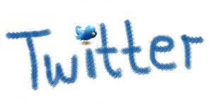 strategie réseaux sociaux twitter