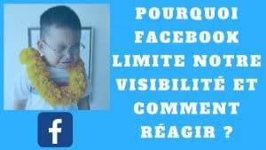 comment faire plaisir à l'algorithme facebook