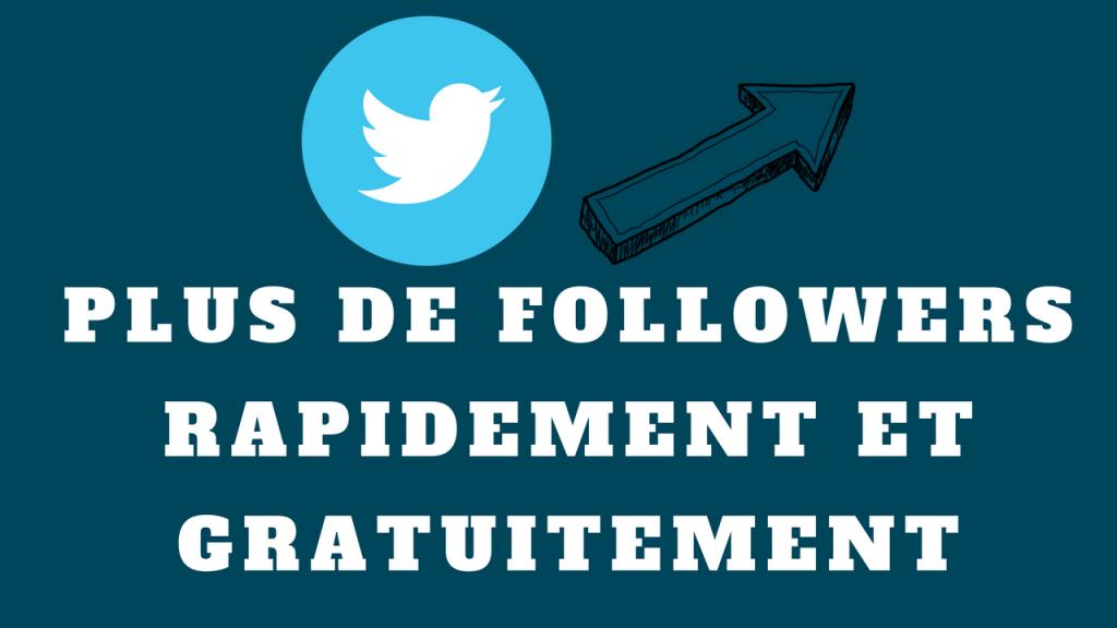 strategie réseaux sociaux twitterstrategie réseaux sociaux twitter