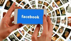 facebook fichage