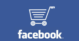 comment créer une boutique facebook