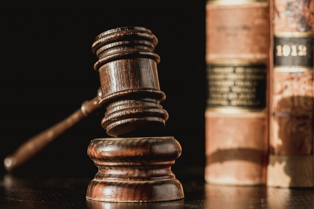 Quels pages légales obligatoires insérer ?