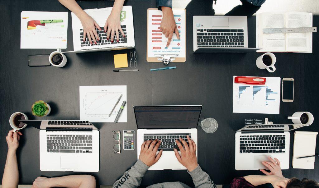 Comment tester son site sur plusieurs navigateurs