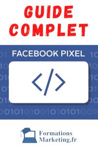 Guide Pixel Facebook