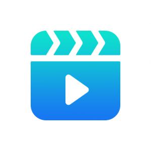 Logo Facebook Creator Studio